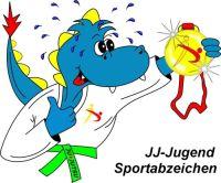 Link Sportabzeichen Kinder
