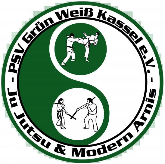 PolizeiSportVerein Grün-Weiß Kassel e.V.